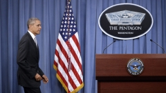 Върховният съд на САЩ блокира имиграционната реформа на Обама