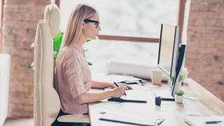 62% от фирмите са назначили хора с увреждания