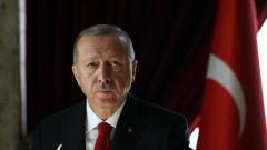 """Ердоган заплаши ЕС с прекратяване на разговорите и джихадисти от """"Ислямска държава"""""""