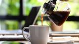 Лошата реколта в Бразилия и проблем с доставките изправят света пред недостиг на кафе