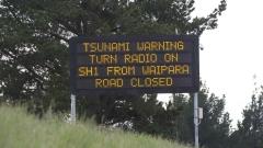 Пълна разруха и щети за милиарди долари след земетресението в Нова Зеландия