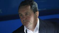 Славиша Стоянович: Левски е огромен клуб, не само в България, а и на Балканите