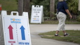 COVID-19: САЩ пак счупиха рекорда - близо 4000 починали за денонощие