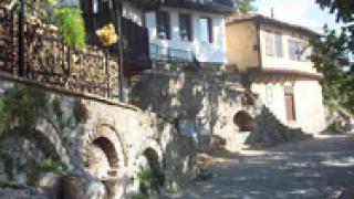 В най-красивия град в България пазарът на имоти намалява