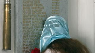 Русия почита загиналите подводничари