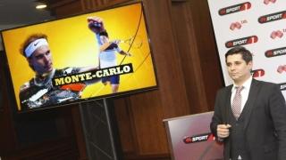 Нов спортен канал ще променя стандартите в родния ТВ ефир