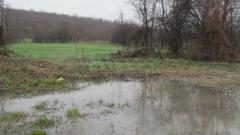Все още се издирва мъжът, изчезнал при потопа във Враниловци