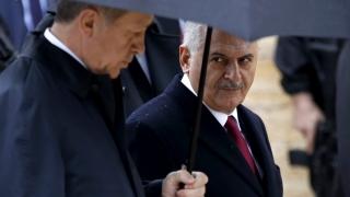 Бум на изтезанията и малтретирането след пуча в Турция
