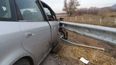 Спорят със СДВР за данните за жертвите при катастрофи в София