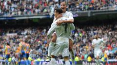 Миятович: Реал ще спечели финала