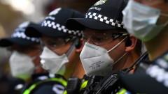 Пада блокадата на Окланд, Нова Зеландия решена да пребори коронавируса
