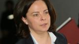 Пациентски организации снемат доверие от здравния министър