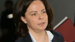 Андреева спокойна за лимитите на болниците