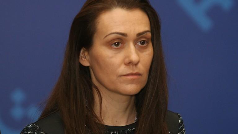 """Софийската митрополия преговаря с """"Инерком"""" за повече пари"""