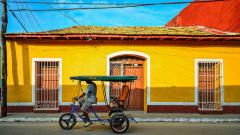 Куба изживява своята интернет революция