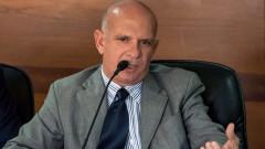 Испанския отказа на САЩ екстрадиция на бивш шеф на разузнаването на Венецуела