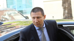 Препитват Сарафов за шеф на следствието на 6 декември
