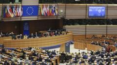 Евродепутати предлагат нови санкции срещу Русия заради Навални