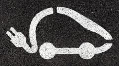 Как да извлечем максимума от своя електромобил
