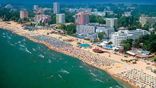 """Хотелиери искат спешна ликвидация на """"Слънчев бряг"""" АД"""