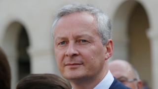 Брекзит показвал, че цената на излизането от ЕС е много висока