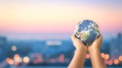Планетата е на предела на възможностите си