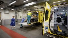 Белгия въведе строга карантина