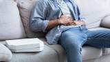 Преяждането, мозъкът, инфра-лимбичната кора и каква е връзката между тях