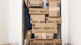 $1 милиард за 30 часа - Amazon отчете успешни продажби на Prime Day