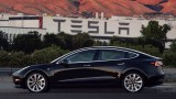 Tesla с важен пробив на най-големия автомобилен пазар