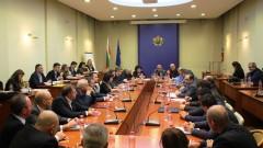 България подкрепя жалбата на Полша срещу решението на ЕК за ТЕЦ-овете