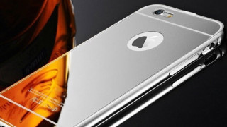 iPhone 8 ще разпознава лицата ни
