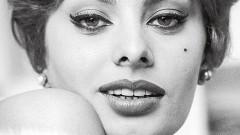 София Лорен - една икона на 83