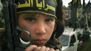 """""""Хизбула"""" отрича да има връзка с атентата в Бургас"""