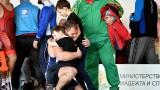 Шампионски завършек на кариерата за Драгомир Стойчев