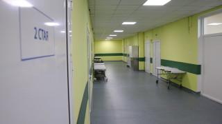 Проверката в трите столични болници потвърди причината за смъртта на 3-годишното дете
