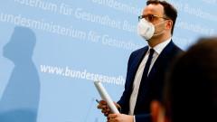 """Германия може да подпише споразумение за """"Спутник V"""""""