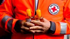 149 починали и близо 5500 заразени с коронавирус в Германия за 24 часа