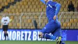 Община Бургас дава по 100 бона на три футболни клуба