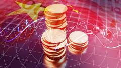 """S&P потвърди кредитния рейтинг на Китай на ниво """"A+"""""""