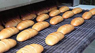 Производители скочиха срещу минималната цена на хляба