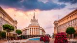 Кои са най-успешните умни градове и къде се нарежда София?