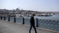 Турция планира да забрани уволненията за три месеца чрез нов закон