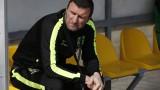 Костадин Ангелов: След първия гол всичко рухна (ВИДЕО)