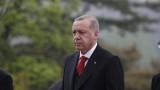 Ердоган затяга хватката си над турската икономика