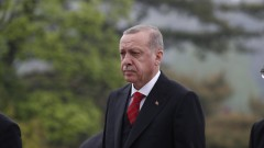 Четири турски опозиционни партии в коалиция срещу Ердоган за изборите