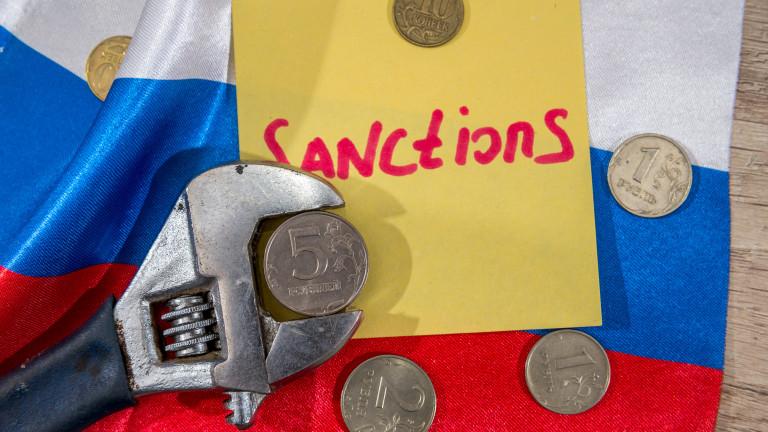Лидерите на Европейския съюз ще удължат икономическите санкции срещу Русия