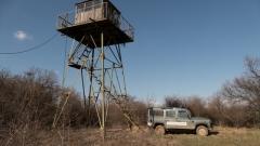 Отложиха делото срещу българските граничари, обвинени в Турция