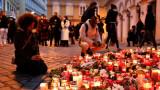 Австрия затваря всички джамии с радикален ислям