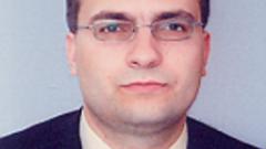 Юруков регистрирал СДС в ЦИКЕП с фалшиви документи